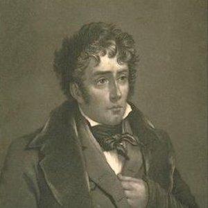 François-René Chateaubriand