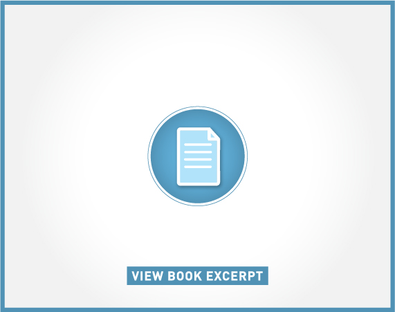 image of the book excerpt