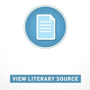 Literary Source Thumbnail