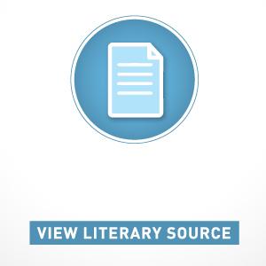 Literary Source Thumbnail
