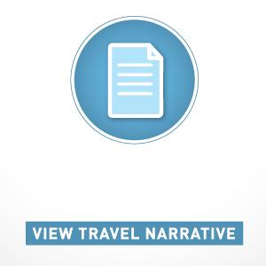 Travel Narrative Thumbnail