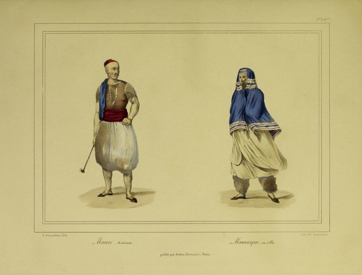 Claude Antoine Rozet Paintings