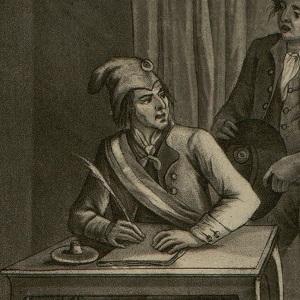 Thumbnail of engraving
