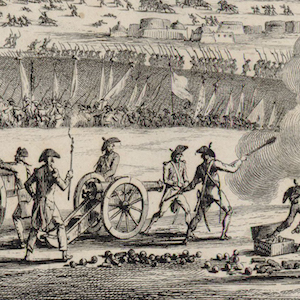 Battle of Aboukir