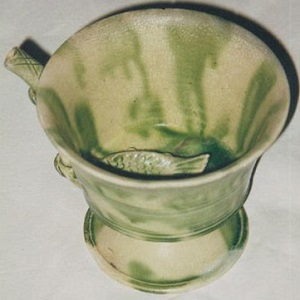 Thumbnail of sippy cup