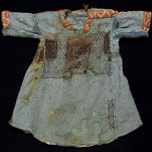 Children's Tunics thumbnail image