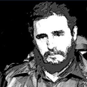Thumbnail image of Fidel Castro