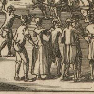 Thumbnail of arrest