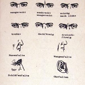 Facial Recognition Manual