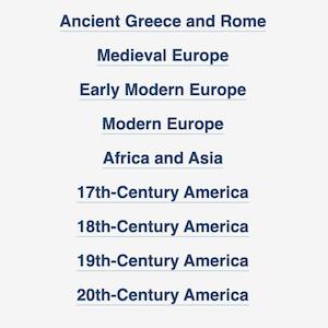 Thumbnail image of Hanover Historical Texts homepage