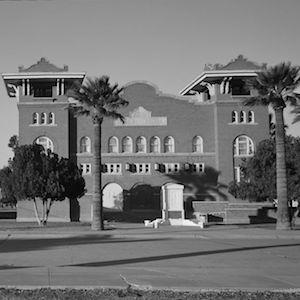 The Phoenix Indian School