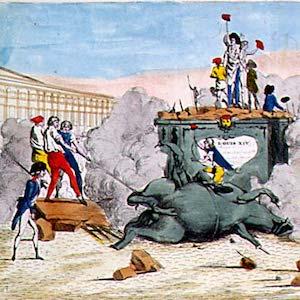 Image of Place Vendôme
