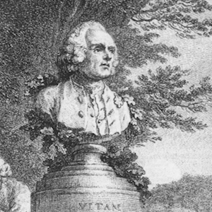 Thumbnail image of Emile engraving