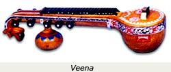 thumbnail of a veena