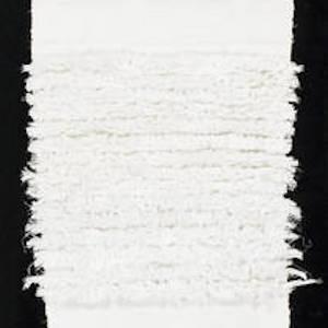 Thumbnail of Yoruba cloth